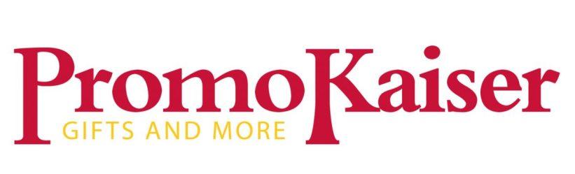 cropped-promokaiser-logo.jpg