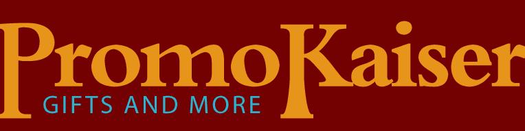 PromoKaiser.com