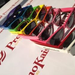 bedruckte Sonnenbrillen (2)