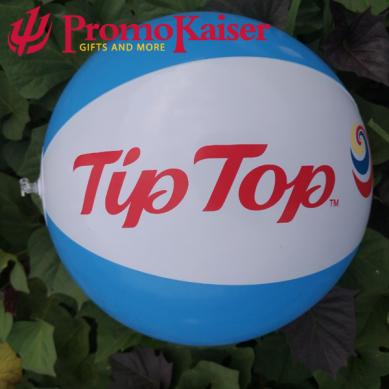 Wasserbälle mit eigenem logo bedrucken (10)