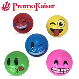 Wasserbälle mit eigenem logo bedrucken (15)