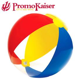 Wasserbälle mit eigenem logo bedrucken (18)