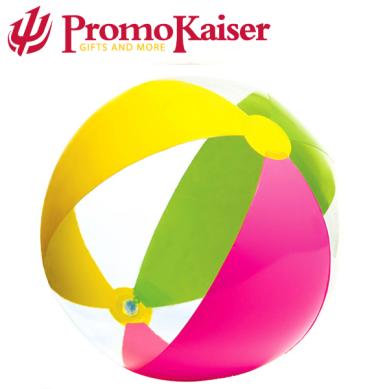 Wasserbälle mit eigenem logo bedrucken (19)
