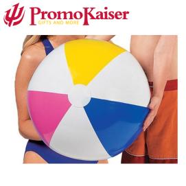 Wasserbälle mit eigenem logo bedrucken (7)