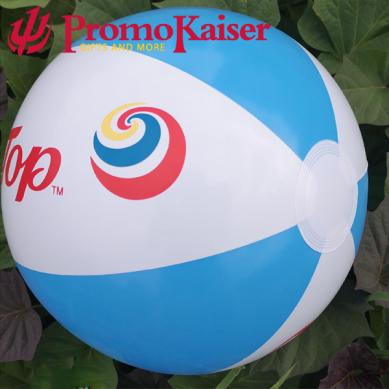 Wasserbälle mit eigenem logo bedrucken (8)
