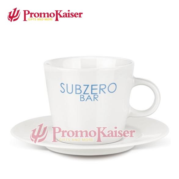 Kafeebecher Kafeetascgen (1)