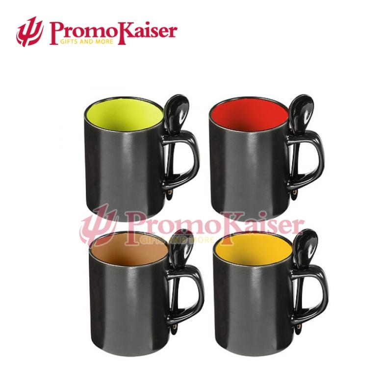 Kafeebecher Kafeetascgen (10)