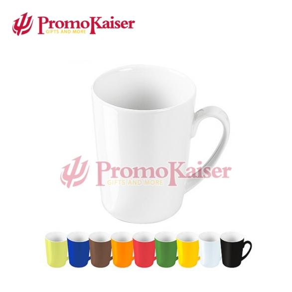 Kafeebecher Kafeetascgen (11)