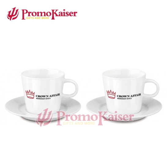 Kafeebecher Kafeetascgen (12)
