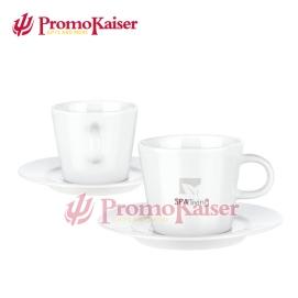 Kafeebecher Kafeetascgen (13)