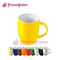 Kafeebecher Kafeetascgen (14)