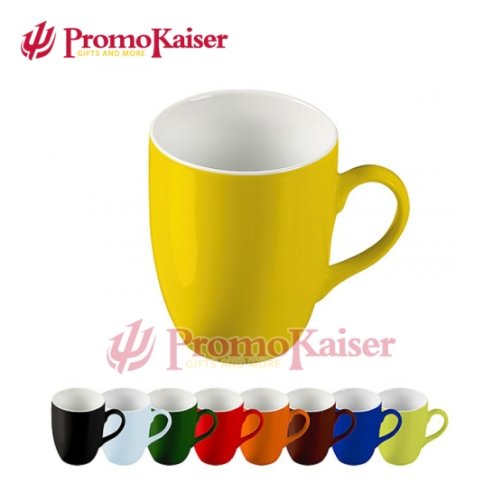 Kafeebecher Kafeetascgen (15)