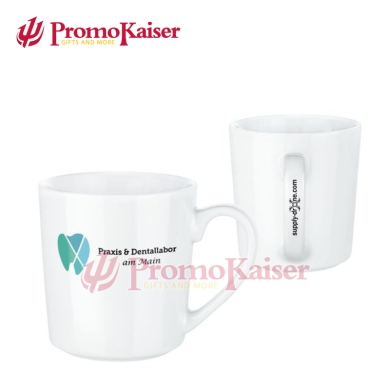 Kafeebecher Kafeetascgen (3)