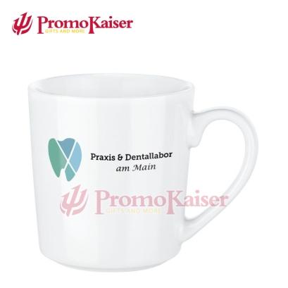 Kafeebecher Kafeetascgen (4)