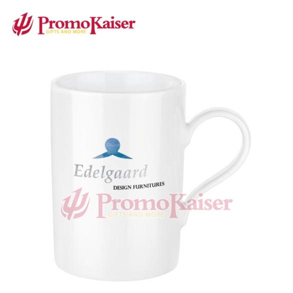 Kafeebecher Kafeetascgen (5)
