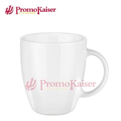 Kafeebecher Kafeetascgen (6)