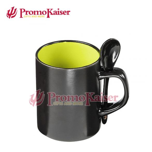 Kafeebecher Kafeetascgen (8)