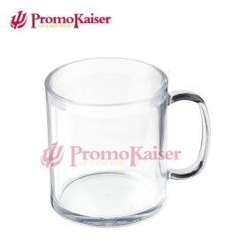 Kafeebecher Kafeetascgen (9)