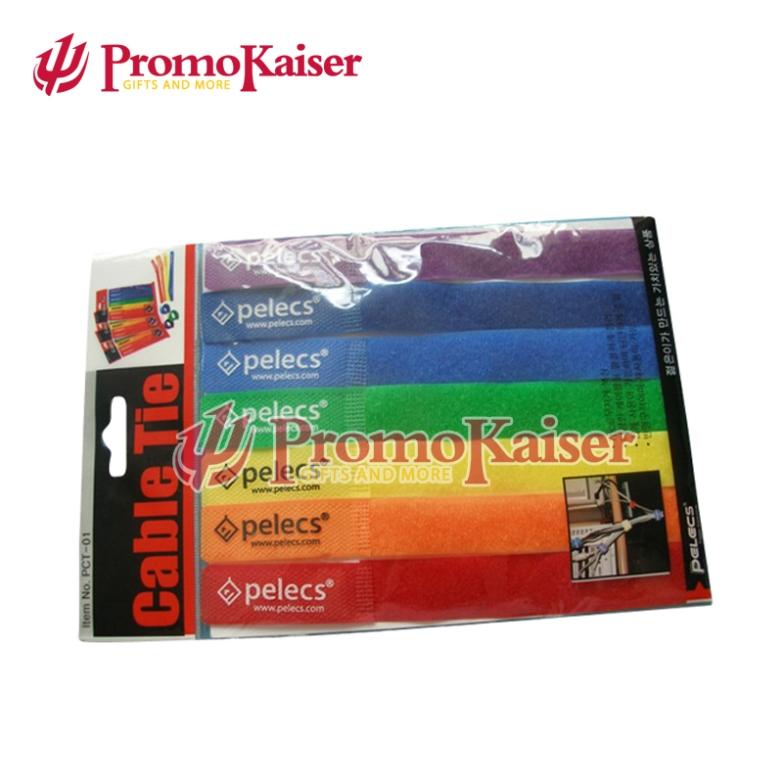Klettband bedrucken (1)