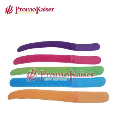Klettband bedrucken (2)