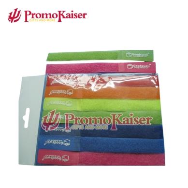 Klettband bedrucken (3)