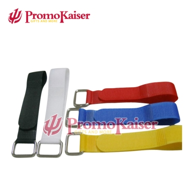 Klettband bedrucken (5)