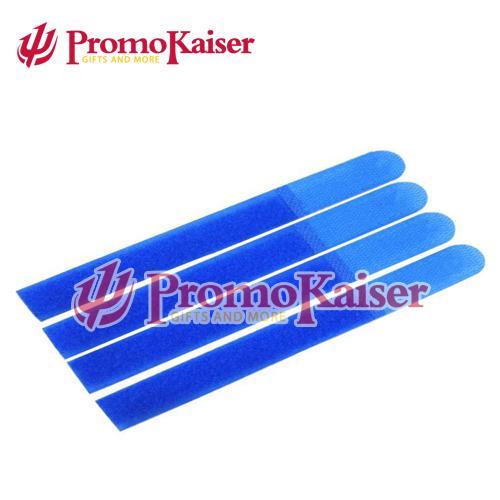 Klettband bedrucken (6)
