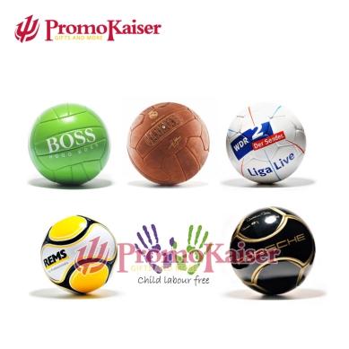 Werbeartikel-promokaiser (3)